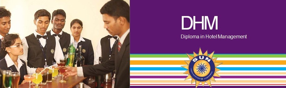 Mahor Technology Management: Top DHM Colleges In Hyderabad, Visakhapatnam, Diploma In