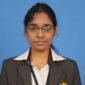 Sunita Sarkar