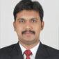 Sandeep K