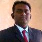 Raj Mandapati