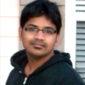 Venkateshwara Reddy