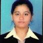 BHAVYA MAHENDRA