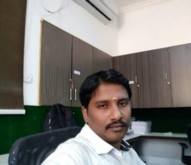 Dineesh Sir